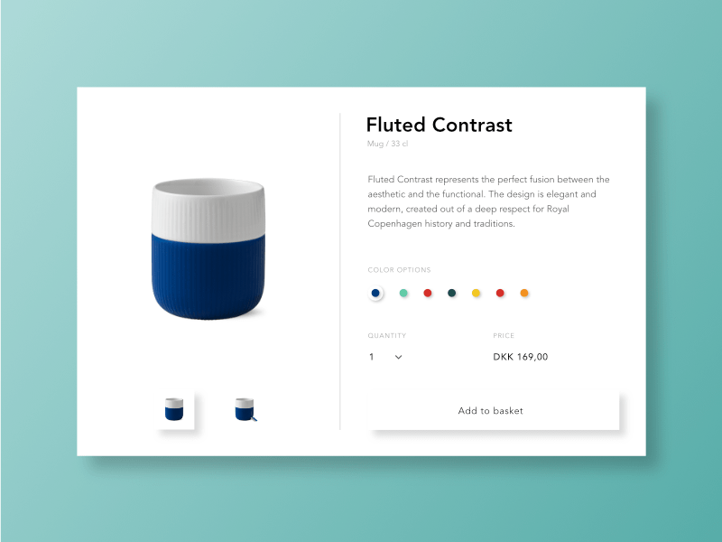 7e6a26270 Collect UI - Daily inspiration collected from daily ui archive and ...