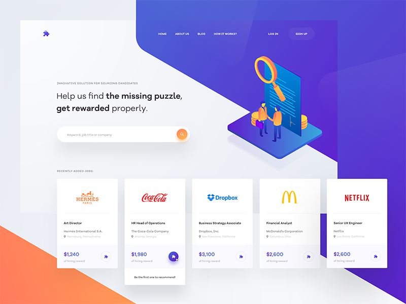 Collect Ui Daily Inspiration Collected From Daily Ui Archive And Beyond Based On Dribbble Shots Hand Picked Updating Daily