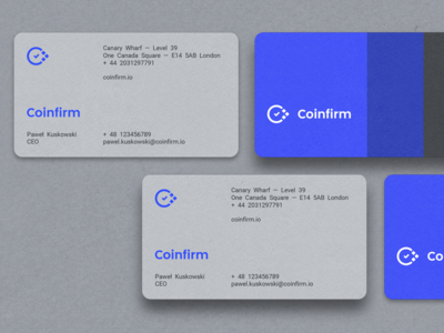 Collect ui daily inspiration collected from daily ui archive and business card by milosz klimek reheart Choice Image