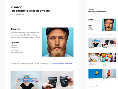 Collect ui daily inspiration collected from daily ui archive and portfolio by mehmet fandeluxe Gallery